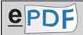 pdf to text