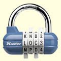 Internet Password Lock