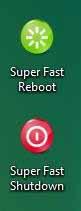 super-fast-shutdown