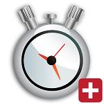 StopWatch-Timer+-v1.23