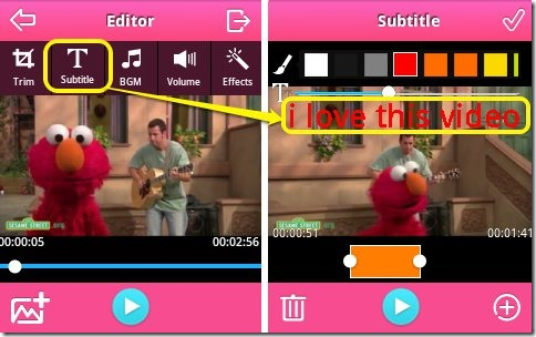 videoshow-editor3_thumb